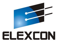 ELEXCON 2016, Shenzen, China, 24-26 August 2016