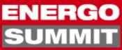 ENERGO SUMMIT 2016, Prague, 10May 2016