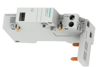 New AFD units from Siemens for higher currents