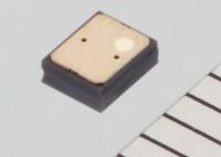 "ALPS Develops and Commences Mass Production of ""HSPPAD042A"" Digital Pressure Sensor"