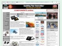 Informačníleták:www.components.online-5/2016