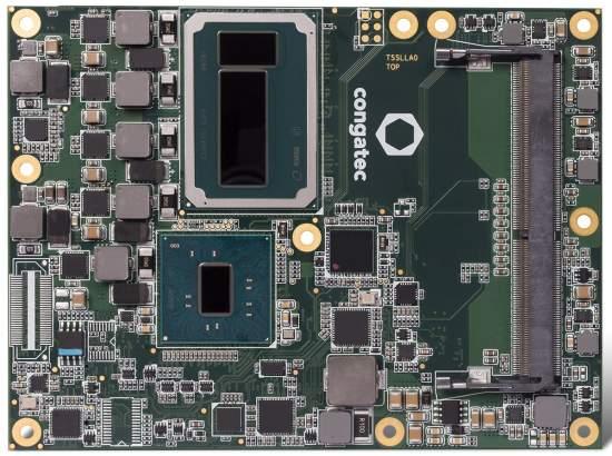 Новыесервера-на-модуледляобработкимультимедийнойинформацииврежимереальноговремени