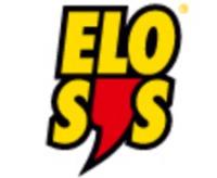 ELOSYS-2016,11.-13.10.2016,Trenčín,SK