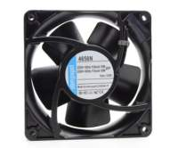 Why Is It Smart to Buy Expensive Fans?