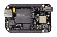 element14 now shipping the BeagleBone Black Wireless