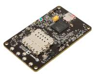 Avnet Expands PicoZed Product Family with Small Footprint PicoZed SDR 1x1