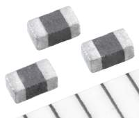 Inductors: Low loss thin-film metal inductors with high current capability for power supply circuits