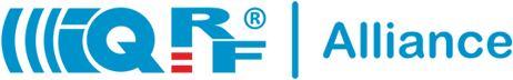 IQRFWirelessChallengeIIIpodporujínovívýznamnípartneři