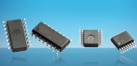 High-density resistor networks from TT Electronics are ultra-reliable for critical applications