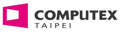 COMPUTEX2017,TAIPEI,30.5.-3.6.2017