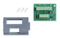 RS Components introduces new industrial I/O module, expanding capability of IOT2020 gateway for IoT applications