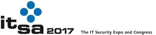 it-sa2017,Nuremberg,DE,10.-12.10.2017