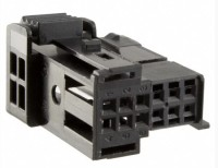 MOX Connector Products