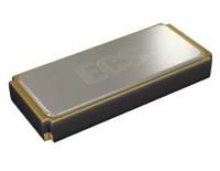 ECS-.327‐CDX‐112832.768kHzQuartzCrystal
