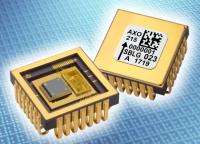 Inertial sensors: Miniaturized MEMS accelerometer with excellent linearity