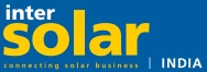 Intersolar India, Mumbai, 5.-7.12.2017