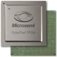 PolarFire™FPGAs
