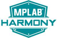 Microchip's MPLAB® Harmony Software Upgraded to Include More Efficient Code and Enhanced Graphics Development Tools