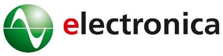 Morehalls,moreevents,moreinnovations:electronica2018tofeaturespecialhighlightsforexhibitorsandvisitors