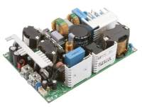 CCB250 Series AC-DC Power Supplies