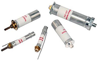 SGNM Trimmer Capacitors
