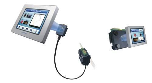 RSComponentsexpandsHMIportfolioforindustrialautomationapplicationswithPro-faceproducts