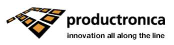 productronica 2019, Munich, DE, 12.-15.11.2019