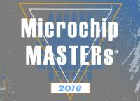 Registration Now Open for Microchip's 22nd Annual Worldwide MASTERs Conference