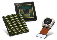 Samsung Makes Image Sensor Integration Easier with New 16Mp ISOCELL Slim 3P9 and Plug & Play Solution