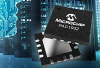 Reduce Costs and Bill of Materials with Single Power Monitoring IC that Measures Power from 0V to 32V