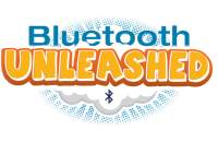 element14 Community Crowns Winners of Bluetooth Unleashed Design Challenge