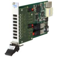 Pickering Interfaces Introduces New USB 2.0 Hub Module