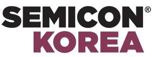 SEMICON Korea, 23.-25.1.2019, Korea