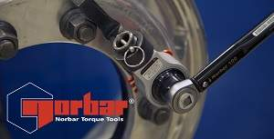 RS Components grows portfolio of assembly tools with high-quality Norbar torque-control solutions