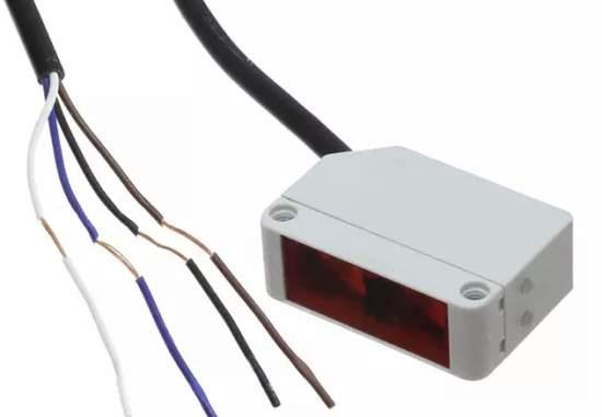 PD30SeriesPhotoelectricSensor