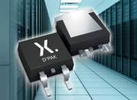Nexperia MOSFETs deliver Best-In-Class Safe Operating Area and improved RDS(on) for Hot Swap designs