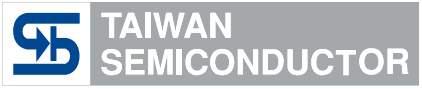 "TaiwanSemiconductorCo.,Ltd.reinforcesitspositionas""PreferredSupplier""intheautomotivesector"