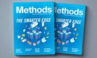 Latest Issue of Mouser's Methods Technology E-zine Explores Smarter Edge Computing for IoT