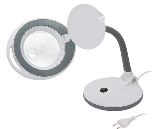 LupastołowaLUP-20-LED-SMD