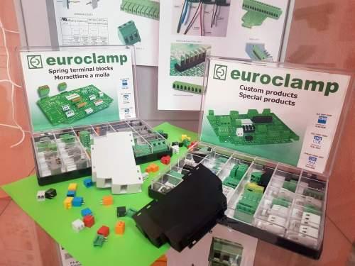 NiezawodnośćirozsądnacenaproduktówEuroclamp
