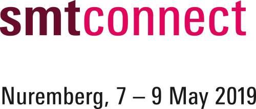 SMTconnect,7.5.-9..2019,Nuremberg