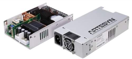 CNS650-MSeriesAC/DCPowerSupplies