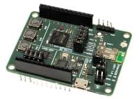 PAN4620 Series IEEE® 802.15.4 and Bluetooth® Low Energy Module