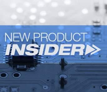 MouserElectronicsNewProductInsider:June2019
