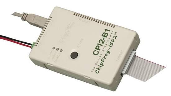 CPI2-B1-REUProductionDeviceProgrammer