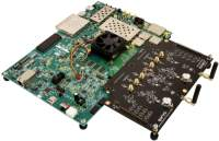 Avnet Accelerates Wireless Design with New RFSoC Development Kit