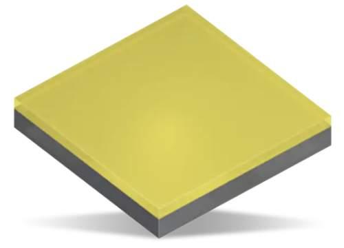 OsramOslonPure1010LEDs,NowatMouserElectronics,EnableHigh-FluxNarrow-SpotlightRetailDesigns